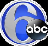 WPVI 6 ABC 2013