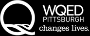 WQED changes lives