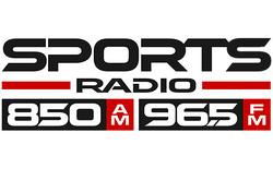 WTAR SportsRadio 850 96.5 2017