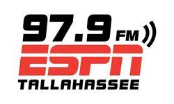 WTSM 97.9 ESPN
