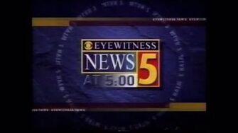 WTVH news opens