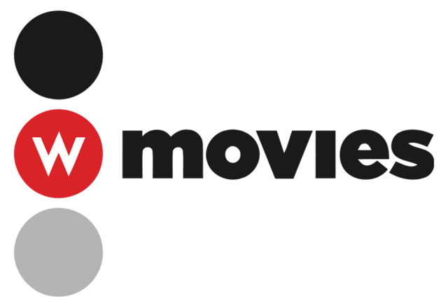 File:W Movies.png