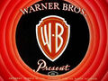 Warner-bros-cartoons-1943-merrie-melodies