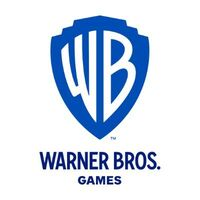 Warner Bros. Games 2019