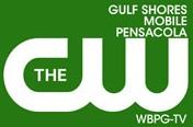 Wbpg logo