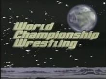 Wcw 1985