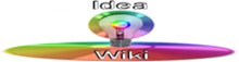 Wiki-wordmark2019