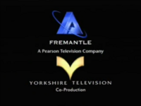 YorkshireTelevisionProductionFremantle1998