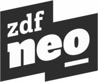 ZDFneo 2017