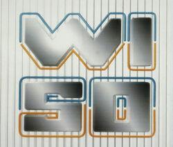 Zdfwiso 1992-1995