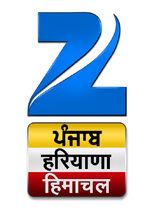 Zee PHH 2013