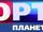 ORT-Planeta (Russia)