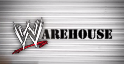 17577 - WWE Warehouse logo wwe