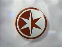 1998-xewtv
