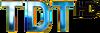 TDT HD