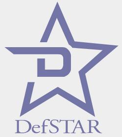 200px-DefSTAR