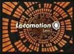 254-Locomotion