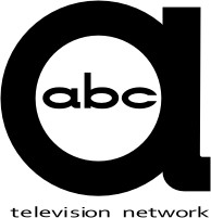 File:ABC 57.png
