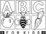 ABC Kids (Australia)/Other