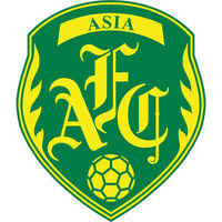 AFC old logo