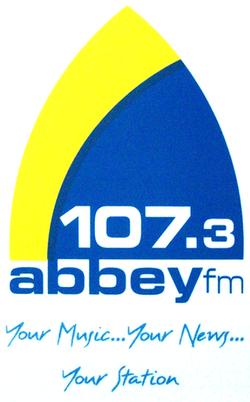 Abbey FM 2006a