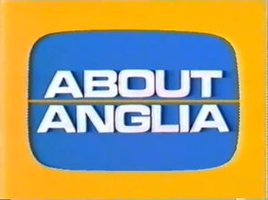 About Anglia 1986