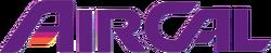 AirCal logo