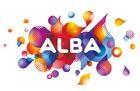 Alba3