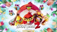 AngryBirds2Summer2017LoadingScreen