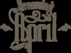 April 2015 Dreaming