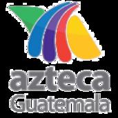 Azteca 31 2011