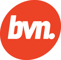 BVN 2018