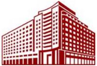 Bancoestado building