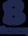 Bezeq 2017 English