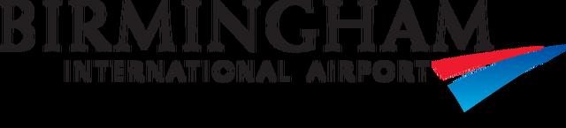 File:Birmingham International Airport.png