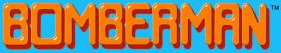 Bomberman1983