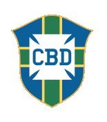 Brasil 1954 logo
