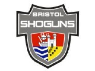 Bristol Shoguns