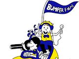 Bumper Films