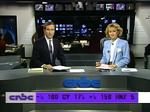 CNBC1989