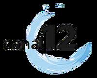 Canal 12 El Salvador 2003