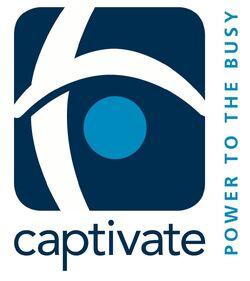 Captivate Network 2009