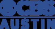 Cbs-austin-blue-use