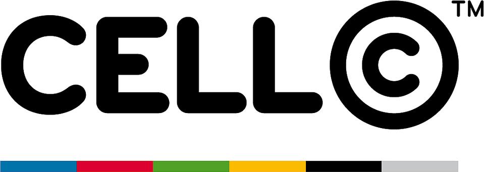 C Logo Images Image - Cell C logo.pn...
