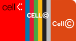 Cell C montage