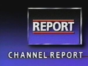 Channel Report 1988