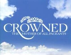 Crowned TMOAP