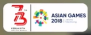 D.O.G.S Indosiar 73th Indonesia Merdeka & Asian Games 2018