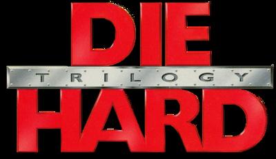 DiehardTrilogyUSA