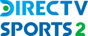 DirecTVSports2-2018
